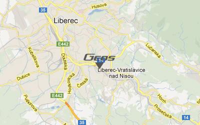 mapa-liberec