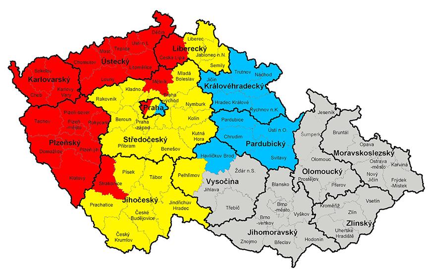 mapa_max3